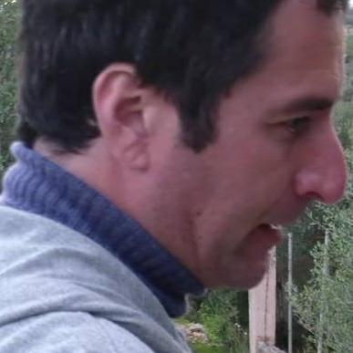 LORENZO CATALÁN