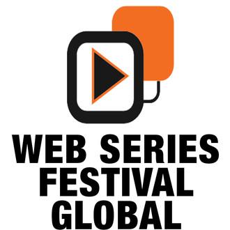 Web Series Festival Global