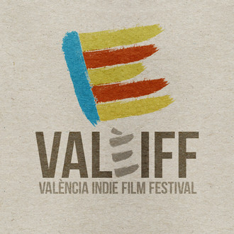 VALENCIAFF - Valencia Indie Film Festival