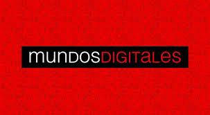 Mundos Digitales - Festival Internacional de Animación