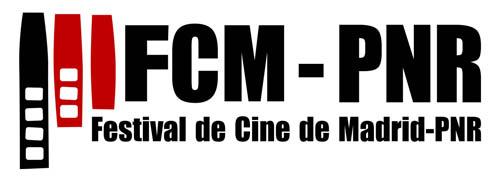 Festival de Cine de Madrid - PNR