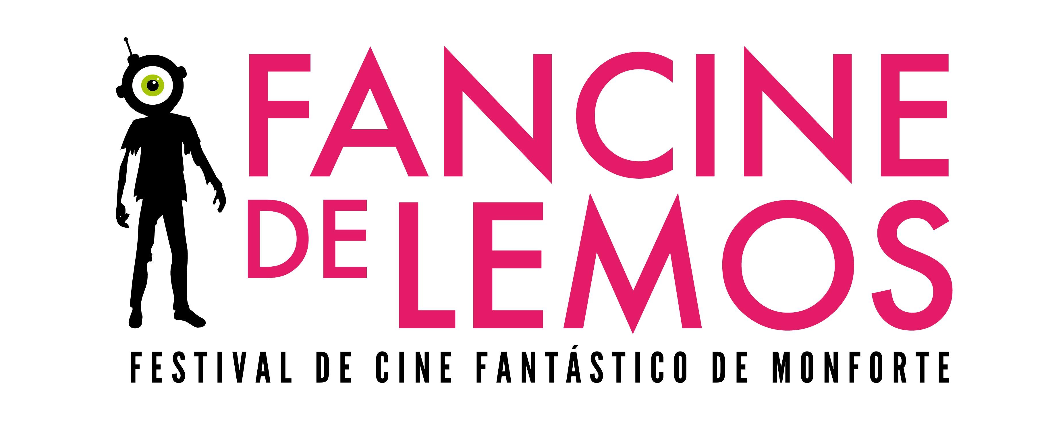 FanCine de Lemos