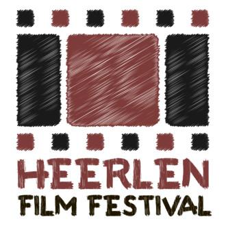 Heerlen International Film Festival