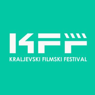 Kraljevski Film Festival